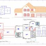 lot-4-house2